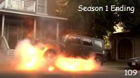 TSCCシーズン1最終話で中断