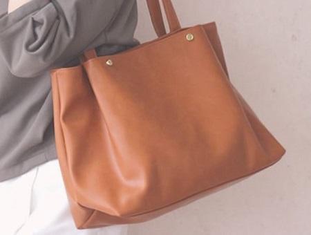 bag_3