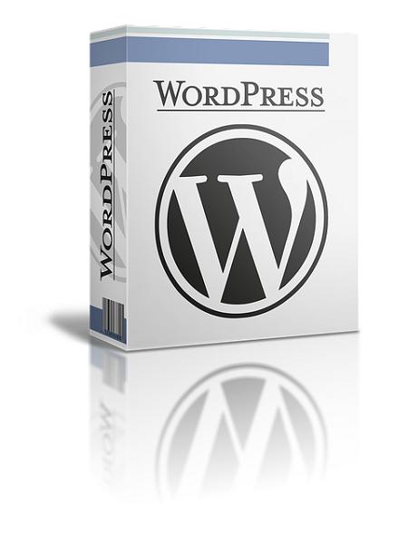 wordpress_11