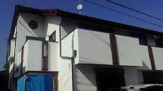 201109101428000.jpg
