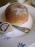 特別セット(ライス、またはパン、ドリンク)