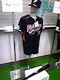 第2回日韓ドリームゲーム2011 in TOKYO DOME
