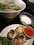 タイ料理店