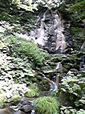 磐梯山ゴールドライン