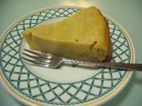 芋ケーキ3