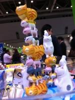 おもちゃショー