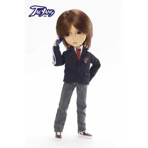 テヤン セージ/Taeyang Sage
