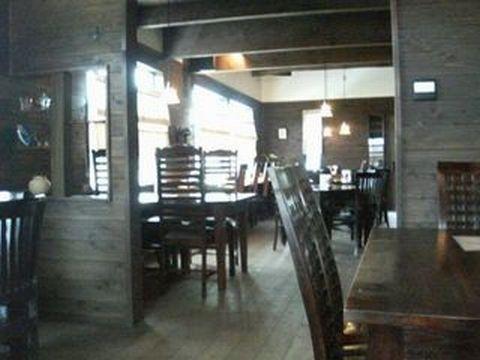 喫茶館グランドゥール