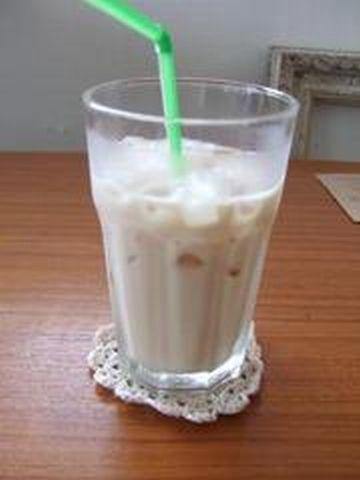 CAFE TRIBECA