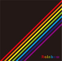 Rainbow_jake