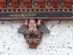 相撲天使2