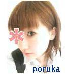 20090526081107.jpg
