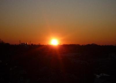 15day.sun