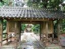 楽楽福神社