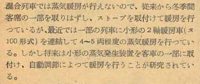 昭和30年1月 交通技術