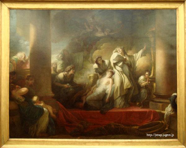 ジャン・オノレ・フラゴナールの画像 p1_39
