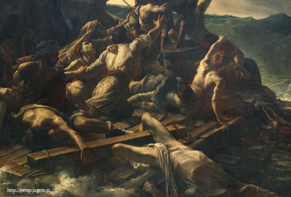 テオドール・ジェリコーの画像 p1_10