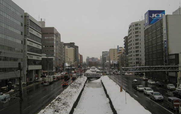 050129創成川