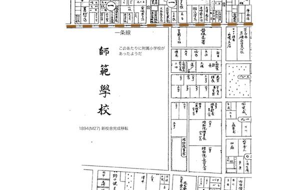 S3住宅地図