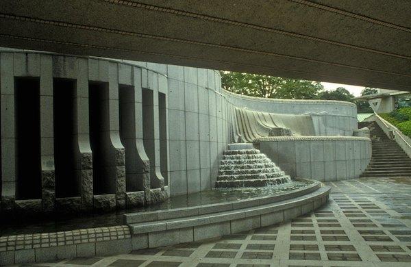 世田谷美術館3