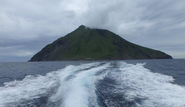 さよなら大島