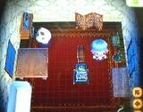 ルーシーの部屋