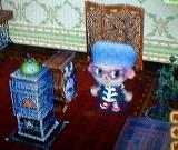 ルーシーの部屋2