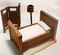 アジアン風家具