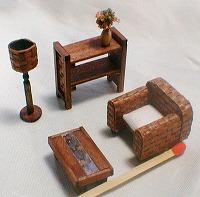 アジアン風家具2
