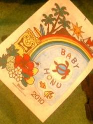 2010カレンダー4