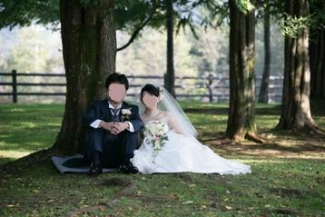 矢ケ崎公園 1