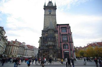 旧市庁舎1029