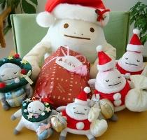 2008 タンネ クリスマスシュトレン