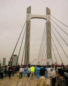 2009年10月 区民まつり