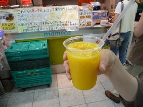 mameca ビタミンマンゴー