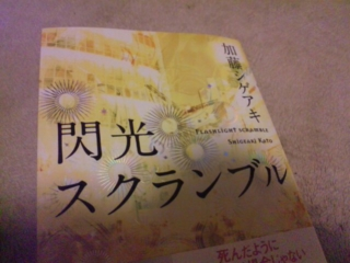 130302_200726_ed.jpg