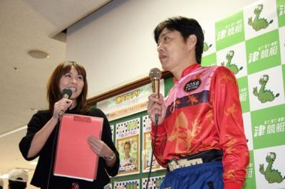 松野京吾選手