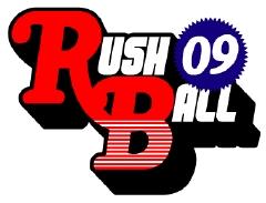 RUSH BALL