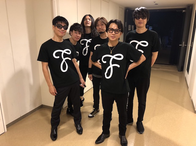 2018年11月28日の記事 | 大島賢...