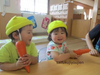 4野菜.jpg