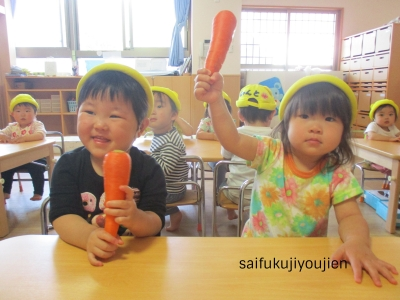 5野菜.jpg