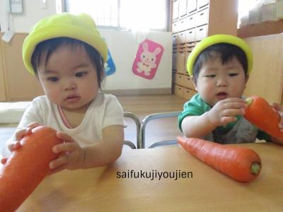8野菜.jpg