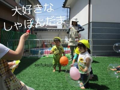 ?りす園庭遊び.jpg