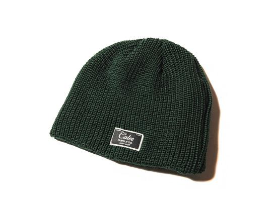 CALEE  ニット帽