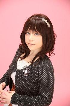 keito-mizukiri20111001.jpg