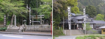 kotonomama1
