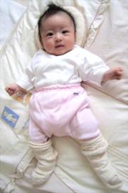 赤ちゃん用ベビーキッズ用ソックス