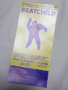 beatchild