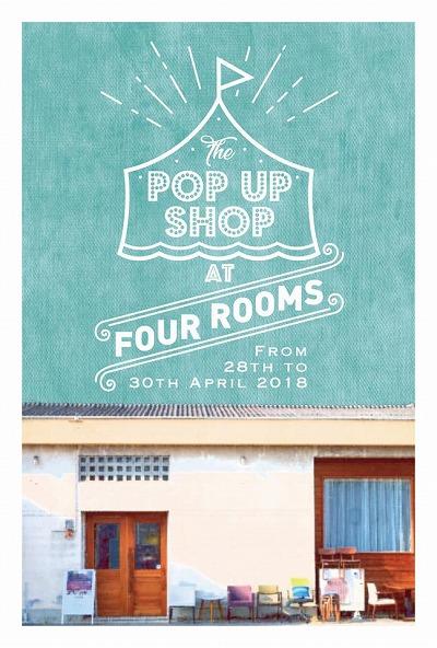 デルタマーケット 高松 イベント POP UP SHOP 家具