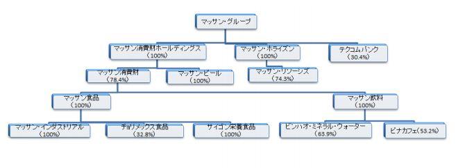 マサングループ (MSN)  組織図.JPG